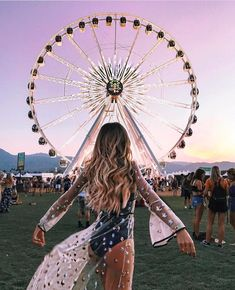 Going Fashionable And Chic For Coachella Festival, Try This 100 Ideas 13 - Nona Gaya Coachella Festival, Coachella 2018, Rave Festival, Festival Wear, Firefly Festival, Coachella Quotes, Festival Outfit 2018, Coachella Pictures, Festival Looks