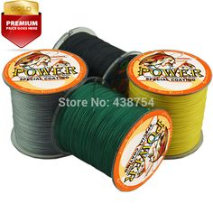 Find More Fishing Lines Information about Braided Fishing Line 500m Super Strong Fishing Multifilament Japanese 4 Strands Fishing Braid PE Line 30 LB Fishing Cord,High Quality fishing cord,China fishing multifilament Suppliers, Cheap braided pe line from fishers zone on Aliexpress.com