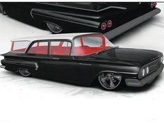 hrdp-1208-lead-1960-chevy-brookwood-wagon-bagged.jpg (660×495)