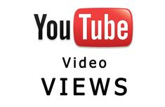 I will add 1,500 Youtube Views, 50 likes, &   50 Comments for just $1 Dollar!!