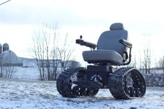 17 Best Off Road All Terrain Wheelchairs Images Powered