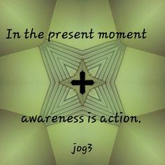 #zen #meditation #Yoga #tao #love #prayer