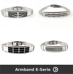 Rings For Men, Jewelry, Wristlets, Men Rings, Jewlery, Jewerly, Schmuck, Jewels, Jewelery