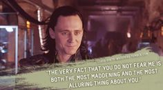 """"""" Above: Loki Below: Tom Hiddleston (Don't ask me why I did it I just feel like it needed to be done. This isn't entirely original, but most of it I really came up. Loki Marvel, Loki Thor, Tom Hiddleston Loki, Loki Laufeyson, Tom Hiddleston Quotes, Loki Art, Marvel Jokes, Marvel Comics, Loki Whispers"""
