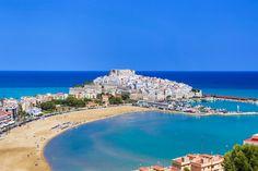 Los 200 pueblos más bonitos de España