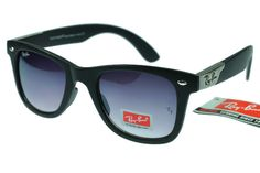 Ray-Ban Wayfarer 2140 RB07 [RB111] - $18.86 : Ray-Ban® And Oakley® Sunglasses Online Sale Store- Save Up To 87% Off