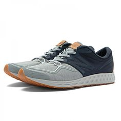 New Balance ML1980 Fresh Foam Zante 'Sweatshirt'