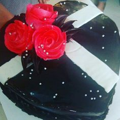 This year best cake