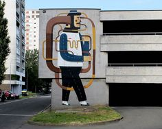 agostino-iacurci-street-art-13