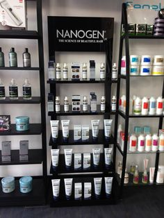 Nanogen For Men Benefits Of Coconut Oil, Metabolism, Wine Rack, Your Skin, Hair, Men, Bottle Rack, Coconut Oil Benefits, Wine Racks