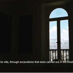 Jacques Garcia in the interview about Villa Astor. #jacquesgarcia #villa_astor #villa #italy #classic #architecture #design #designer #interiors #luxuryrealestate #luxuryhomes #luxury #luxurytravel #theheritagecollection @villa_astor @villa_balbiano @villa_clara_rome @chateau_de_villette - posted by TheHeritageCollection https://www.instagram.com/theheritagecollection - See more Luxury Real Estate photos from Local Realtors at https://LocalRealtors.com/stream