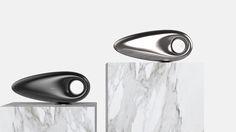 https://www.behance.net/gallery/40182251/Bang-Olufsen-Wireless-speaker-concept-design?tracking_source=curated_galleries_list