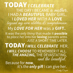 Understanding the Law and Adopting a Child – Adoption Corner Daughter Quotes, Mother Quotes, Mom Quotes, Epic Quotes, Family Quotes, Private Adoption, Open Adoption, Happy Birthday Beautiful, Beautiful Baby Girl