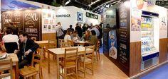 Angulas Aguinaga presentará sus nuevos productos en la feria Conxemar | Hit Cooking