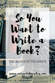 Want to write a book but don't know where to start? Start Writing, Blog Writing, Creative Writing, Writing A Book, Writing Tips, You Can Do Anything, As You Like, Fantasy Short Stories, Write To Me