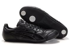 reputable site 34409 507b8 Asics Desporto, Asics Preto, Venda De Calçados, Sapatos Asics, Tigre  Onitsuka,