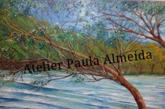 Atelier Paula Almeida