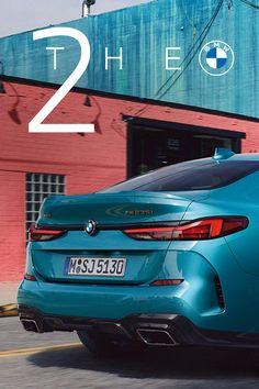 Bmw M235i, Co2 Emission, Sport Cars, Hand Guns, Luxury Cars, Ferrari, Trucks, Vehicles