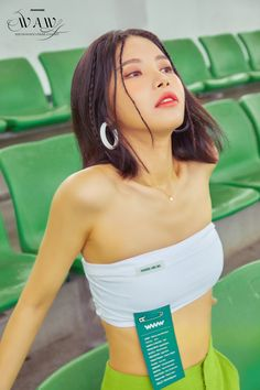 #mamamoo #hwasa #solar #wheein #moonbyul K Pop, South Korean Women, Kim Young, Yongin, Solar Mamamoo, Fandom, Rainbow Bridge, Musical, Korean Girl Groups