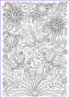 Abstract Doodle Zentangle Paisley coloring page for adults kleuren voor volwassenen Kleuren voor volwassenen Färbung für Erwachsene coloriage pour adultes colorare per adulti para colorear para adultos раскраски для взрослых omalovánky pro dospělé colorir para adultos färgsätta för vuxna farve for voksne väritys aikuiset difficult schwierig difficile difficile difícil трудно těžké difícil vårt detailed detaillierte détaillée dettagliate detallados подробную detailní detalhada detaljerad