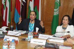 اجتماع إقليمي حول وضع الأطفال اللاجئين