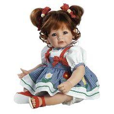 Boneca Adora Doll Daisy Delight 20907