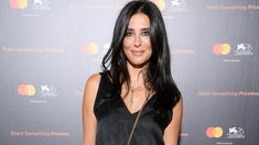 "Lebanese director Nadine Labaki revealed at the El Gouna Film Festival that she is ""filming everything"" in Beirut since the Aug..."