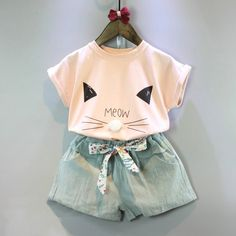 New Baby Girl Clothes Crochet Kids Fashion Ideas Toddler Girl Outfits, Baby Outfits Newborn, Toddler Fashion, Kids Fashion, Toddler Girls, Fashion Clothes, Baby Girl Shoes, Baby Girl Dresses, Baby Dress
