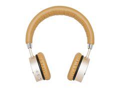 sackit_woofit_headphone_gold