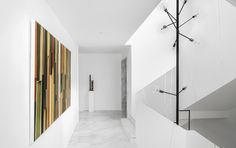 Purified Residence - Picture gallery