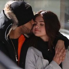 @selenagomez is heading back to Toronto Canada! #SelenaGomez regresa a Toronto Canadá! #TheWeeknd #Abelena #Selena #Selenator #Selenators #Fans