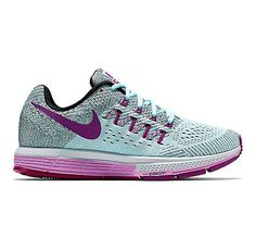 Air Zoom Vomero 10. Running Shoes NikeWomen ...