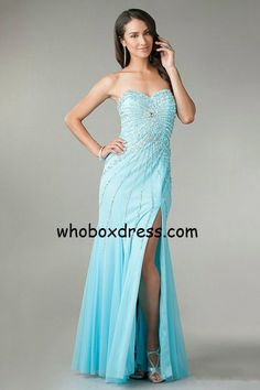 prom dress #long #prom #dresses #prom #dresses #2014  #new-arrival #prom #dresses #fashion #gowns