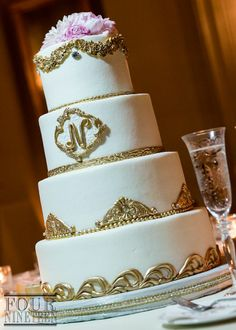 1000 Images About Our Wedding Cakes They Look And Taste