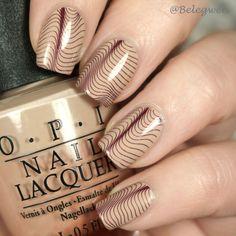 OPI – Do You Take Lei Away? You Take, Opi, Nail Art Designs, Nail Polish, Nails, Polish, Ongles, Nail Polishes, Finger Nails