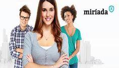 4 cursos online gratuitos para el mes de enero en Miríada X