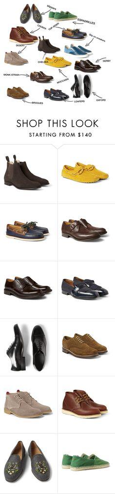 43 fantastiche immagini su Mens  shoes  5c87eb1a75d