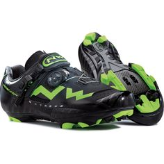Northwave Extreme Tech MTB Shoes   Offroad Shoes