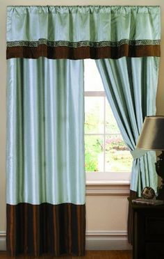 Buy Window Blinds Online - Room Dividers and Asian