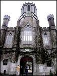 National University of Ireland Galway