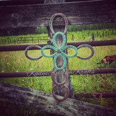 Hey, I found this really awesome Etsy listing at https://www.etsy.com/listing/238083684/bluerustic-country-cross-rustic