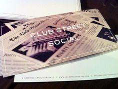 postcard-design-17