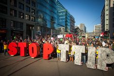 """TTIP has failed"" - A Victory for People Power Monday, 29 August, 2016 #stopTPP"