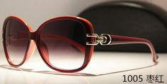 fashion sunglasses, Can OEM contact me for price