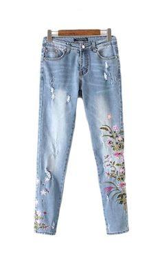 Trendy-Road-Style-Shop-Online-Woman-Fashion-Street- 8d35a1dfadb9