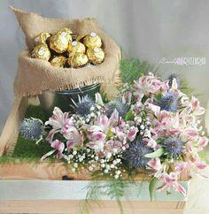 ebd7abe42 Wedding Hamper, Bridal Packages, Rustic Wedding Gifts, Trousseau Packing,  Malay Wedding,
