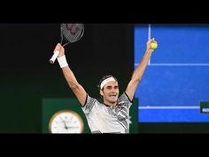FINAL: Roger Federer vs Rafael Nadal - Australian Open 2017