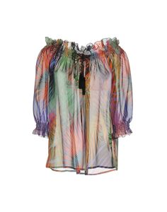 LE COL .  lecol  cloth   Blouses For Women 7ea936b74