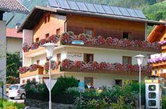 Pensionen und Privatzimmer | Gästeheim Asslab | Matrei in Osttirol