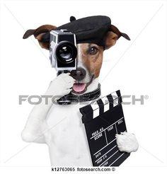 bioscoopafbeelding - Google zoeken